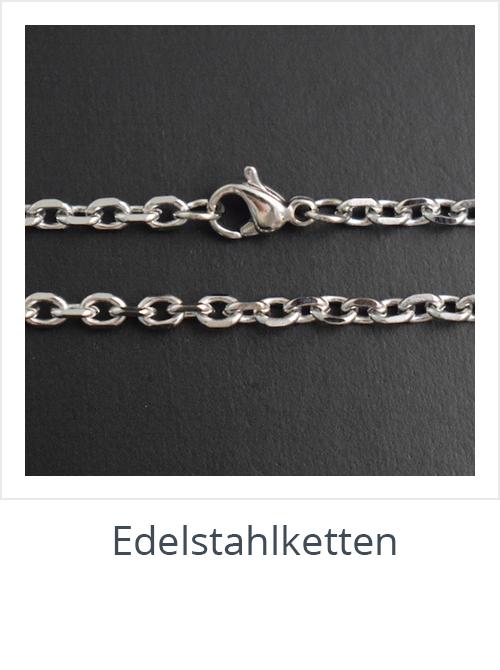 Edelstahlketten_v2