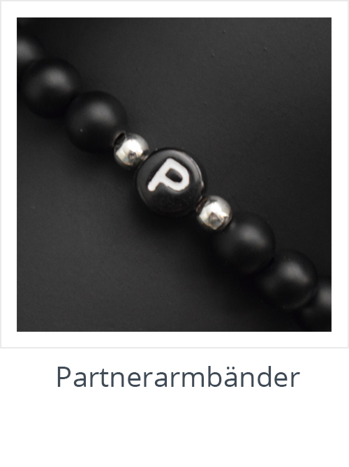 Partnerarmb-nder