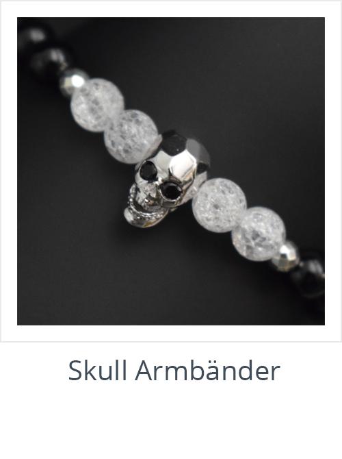 Skull-Armb-nder