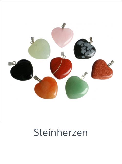 Steinherzen57151ff7128ee