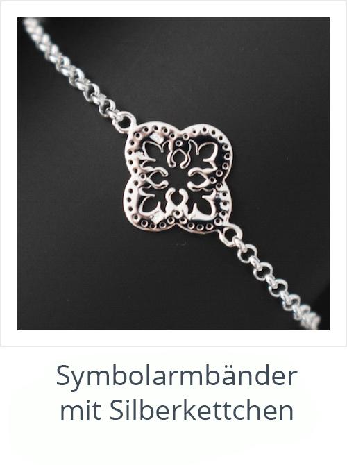 Symbol-auf-Silberkettchen_v2