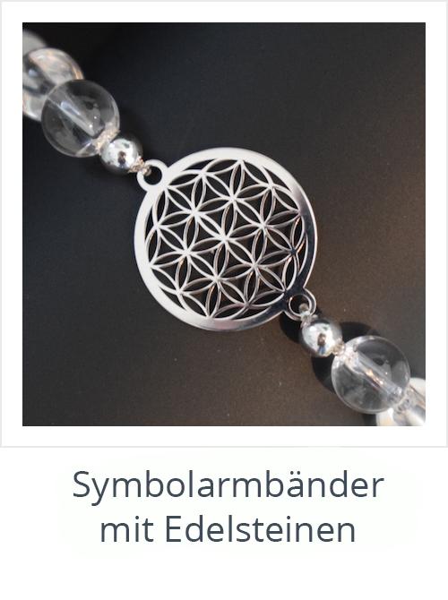 Symbolarmb-nder_v2